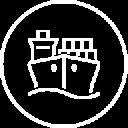 icon-boat