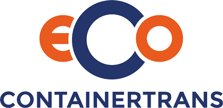 ECO Containertrans