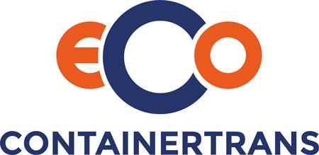 ECO Containertrans GmbH